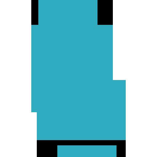 Click_gesture_512