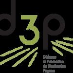Image de D3P (Défense et promotion du patrimoine paysan)