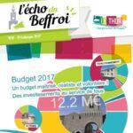 echo-du-beffroi-11-v3