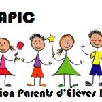 Image de APIC