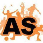 Image de Association Sportive Collège Pays des Sorgues