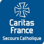 Image de SECOURS CATHOLIQUE