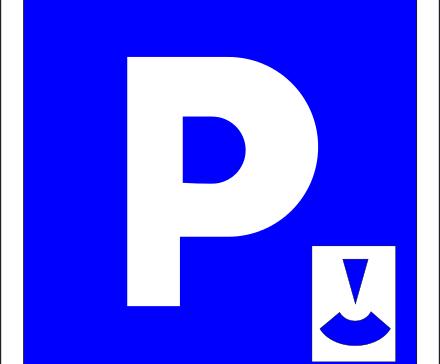 panneau-stationnement