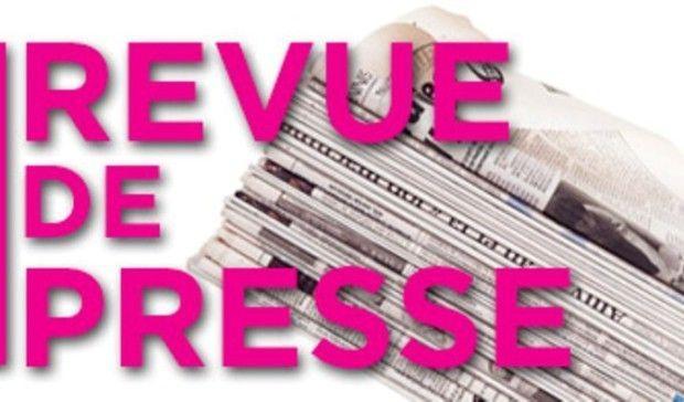 REVUE-DE-PRESSE ok