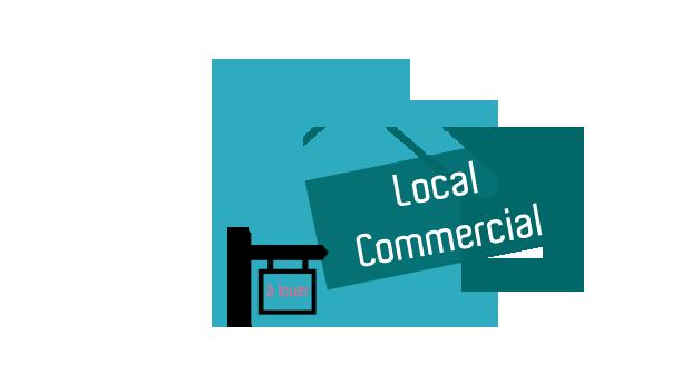 local-comemrcial