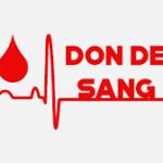 Image de DONNEURS DE SANG