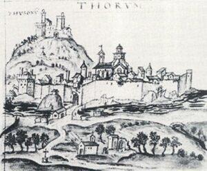 thorum