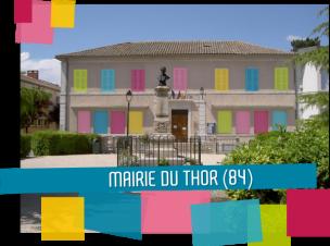 MAIRIECOLOREE-600x452