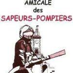 Image de AMICALE DES SAPEURS POMPIERS