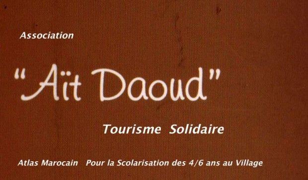 Image Ait Daoud