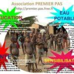 Image de PREMIER PAS