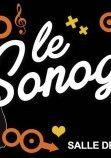 logo sonograf salle de concerts