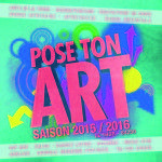 Image de POSE TON ART