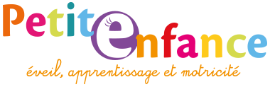 logo-petite-enfance