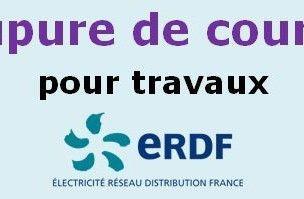 site coupure_de_courant_pour_travaux
