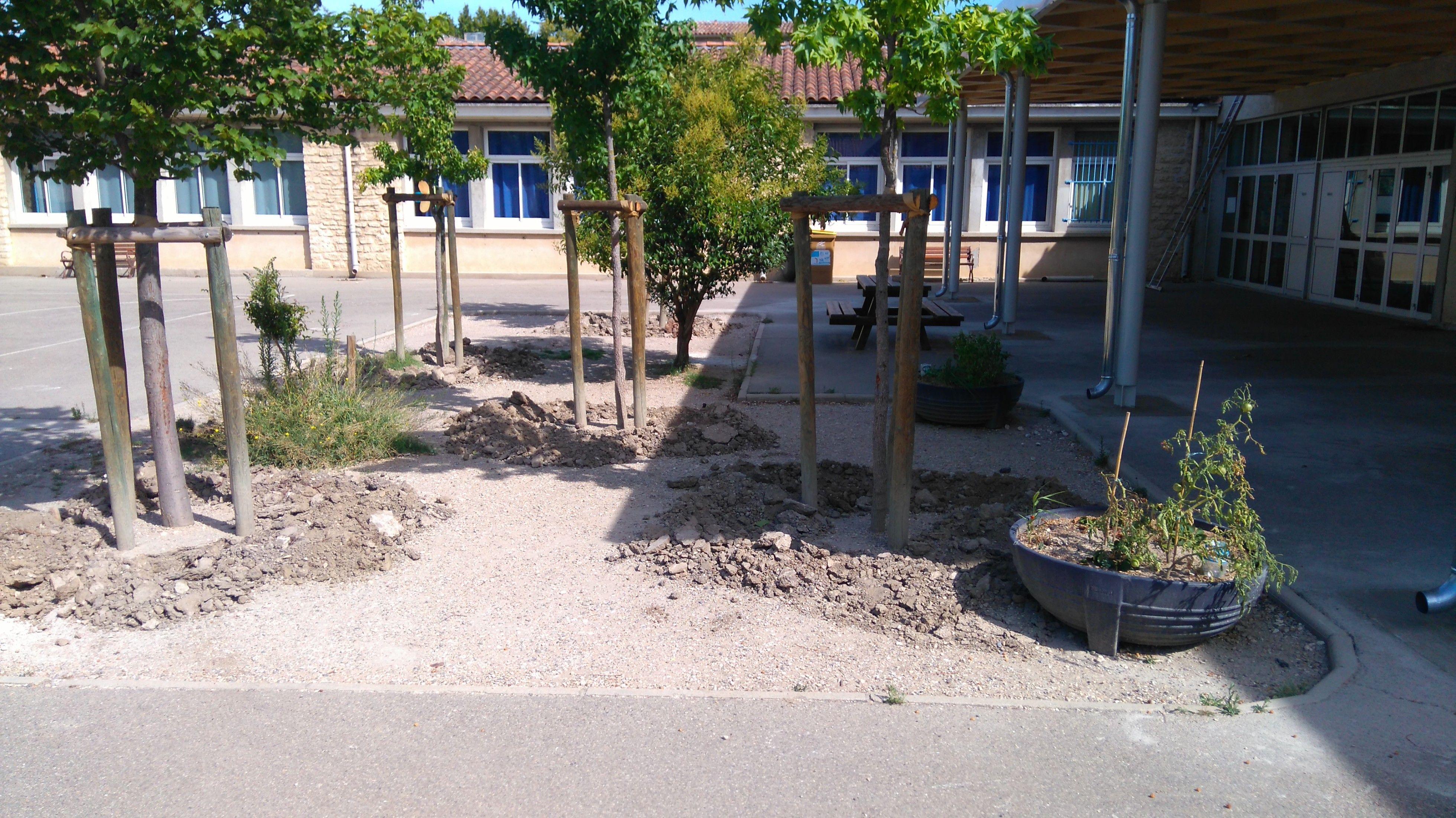decompactage-espaces-verts-passerelle