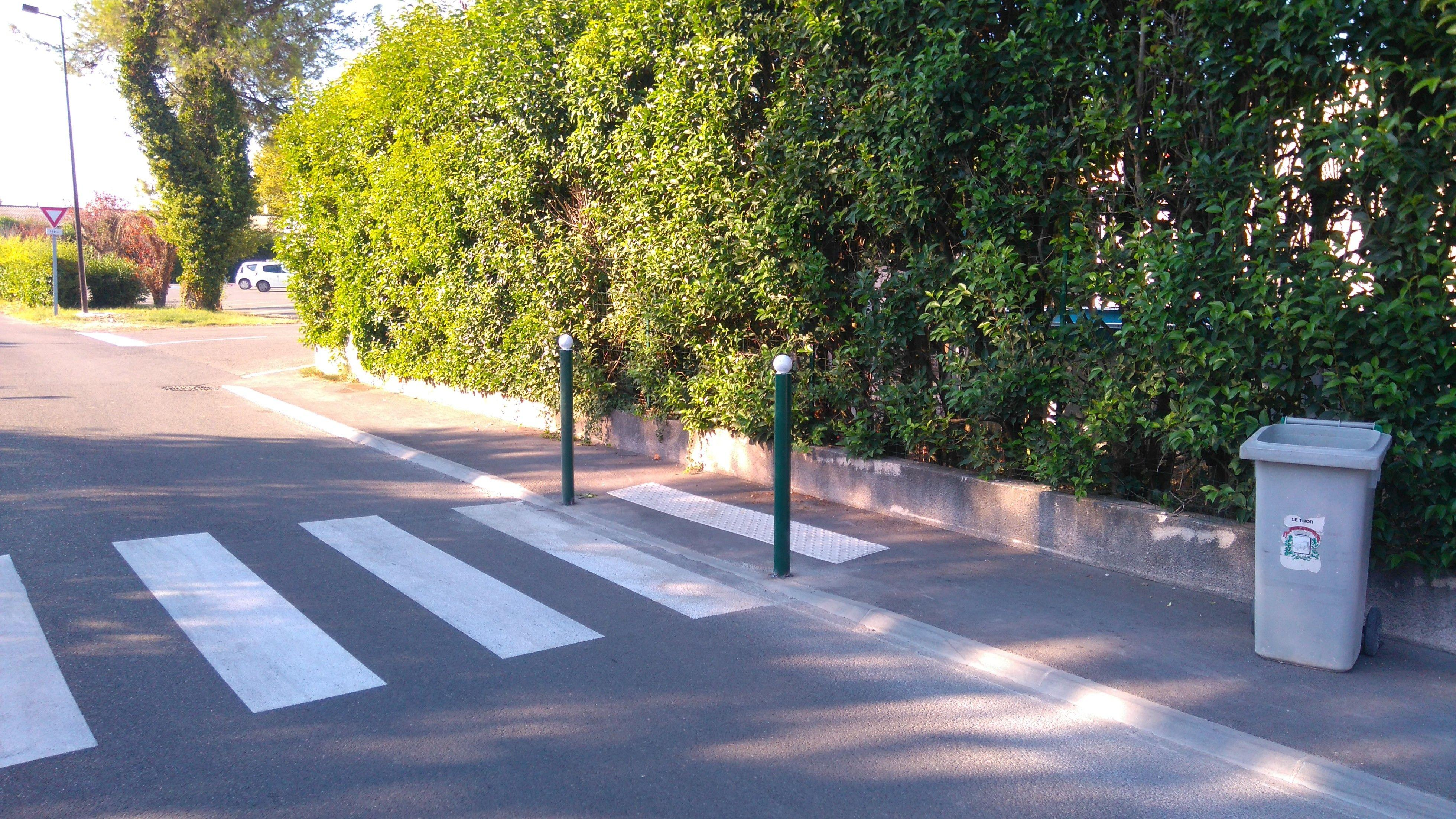 passage-pietons-jardins