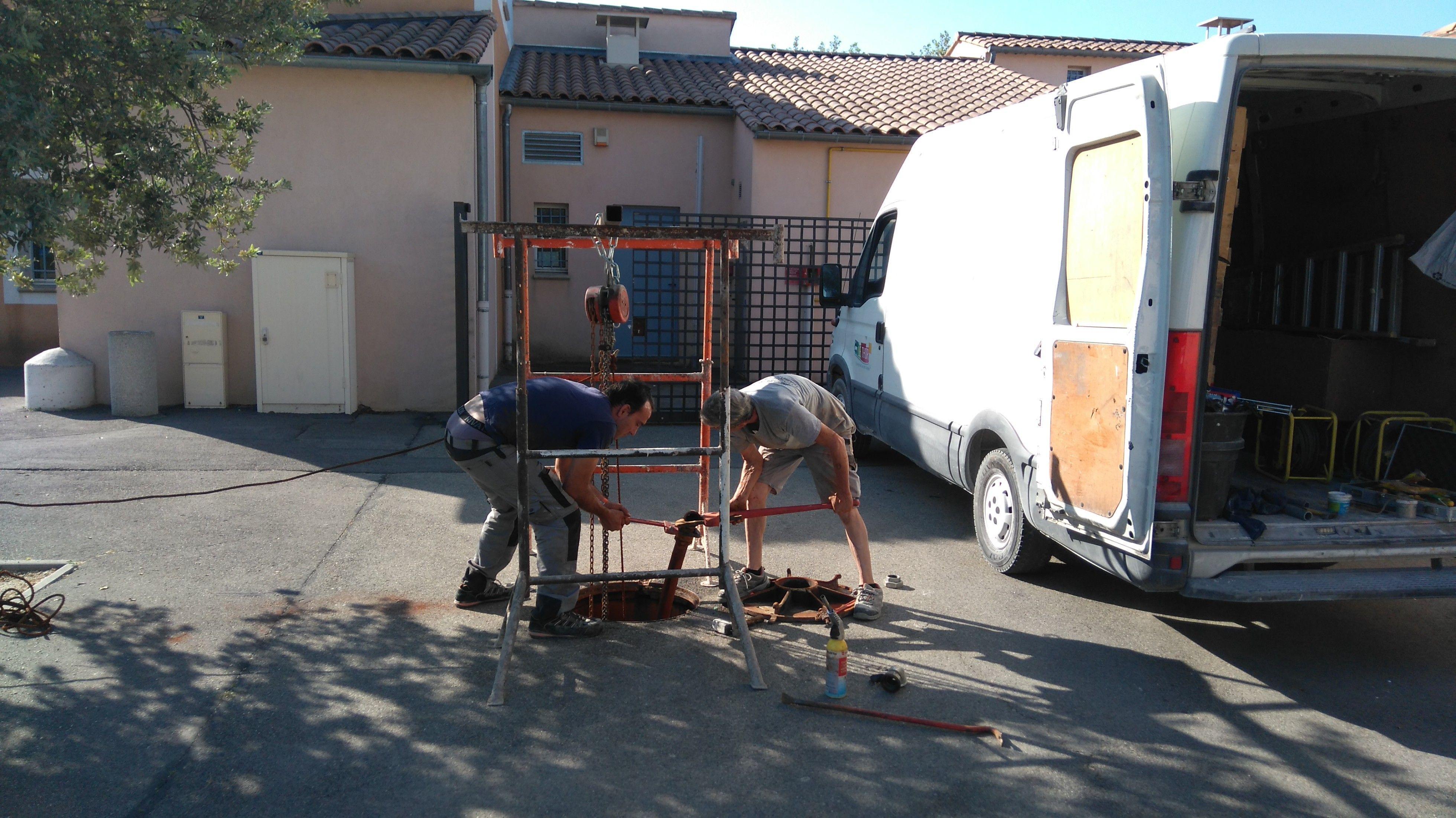 reparation-pompe-forage-la-calade