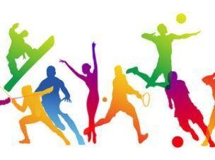 silhouettes-sport-couleur