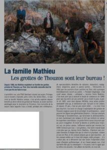 01-mathieu
