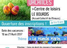affiche-inscriptions-bourdis-paques-2017