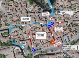 plan-circulation-travaux-beffroi-2017-ok