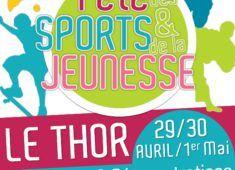 affiche-fete-du-sport-2017