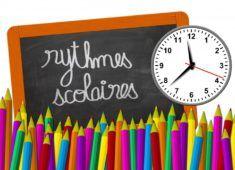 Réforme-rythmes-scolaires