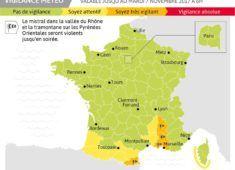 860_visactu-vents-violents-4-departements-en-vigilance-orange-15f90275daa