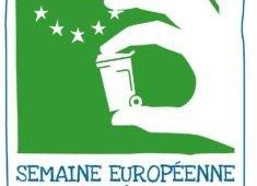 logo_ewwr2010_fr