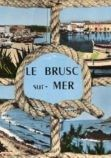 SIX-FOURS-LE-BRUSC-img137
