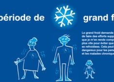 grand-froid