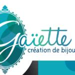 Image de CRÉATION DE BIJOUX