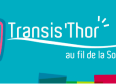 transisthor