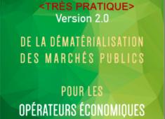 guide dématérialisationmarchés publics oct 18